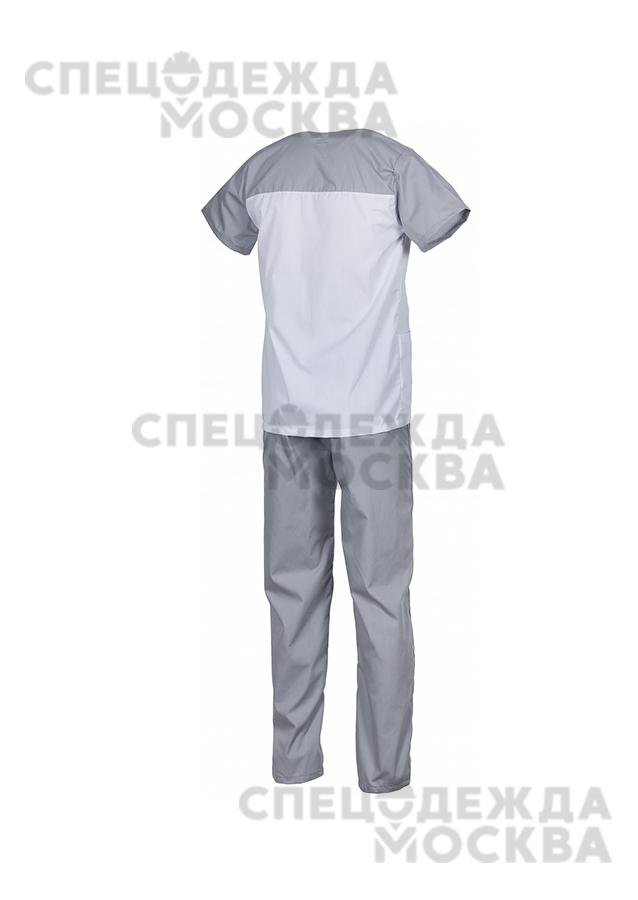 Костюм хирурга Стоматолог