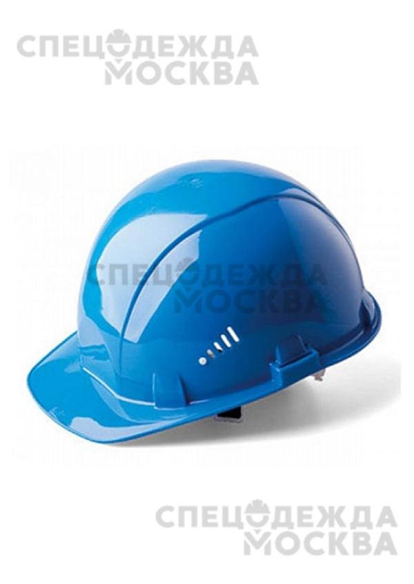 Каска СОМЗ-55 Фаворит Трек, синий