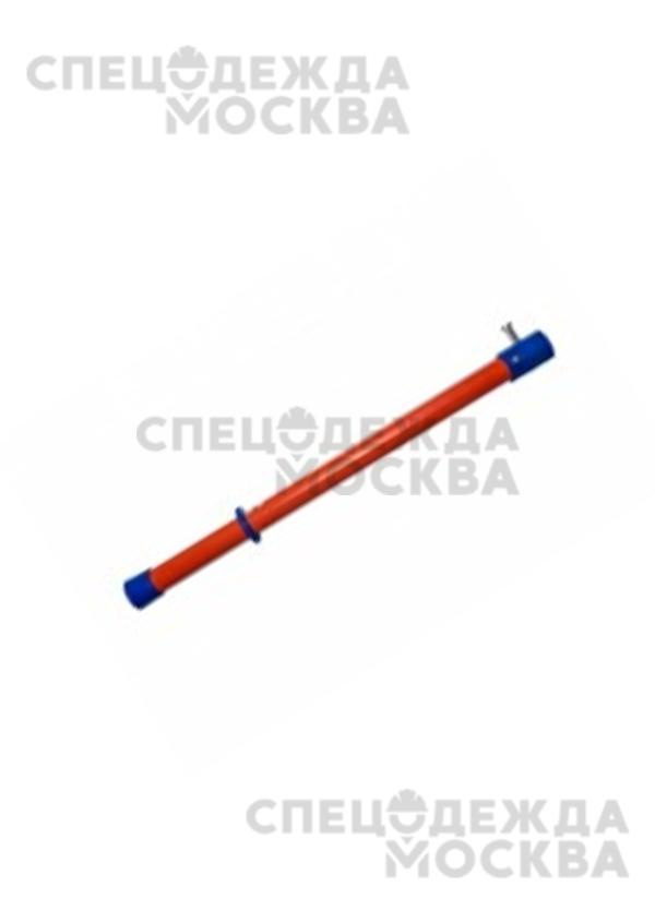 Штанга оперативная ШО-1 Д (до 1 кВ) 157704